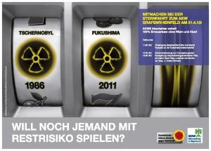 Grafenrheinfeld 21.04.13 Plakat_2013