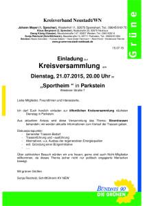 Einladung Grüne Diskuss. ParksteinKV_NEW_15_07_21.1