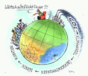 Klimafluechtlinge sfv