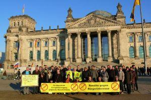 Petition gegen-gleichstromtrassen-fuer-die-buergerenergiewende_1447956114