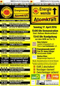 LandshutFlyerEnergiewendeJetzt_final-1