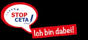 CETA VOLKSBEGehrenLogo_Ich_bin_dabei_kleiner-300x138