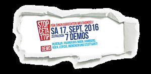 TTIP Header-Herbstdemos--transparent-600px