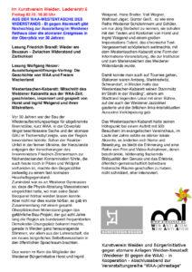02-12-waa-jahrestage-schlussveranst-brandl-herzer-westentaschen-microsoft-word-dokument3-3-2-1