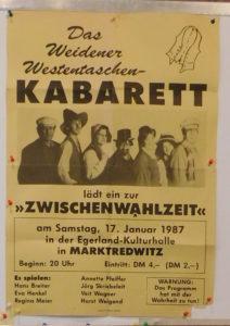 westentaschenkabarett-plakat-gedreht-dscn1244