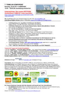 20170205_Temelin_Konferenz_Programm_PM1